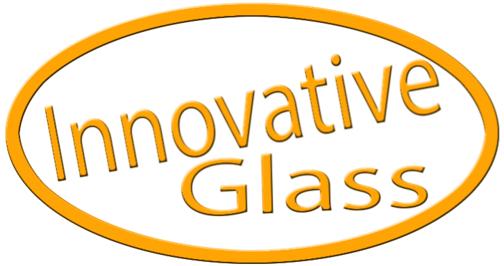 Innovative Glass LLC